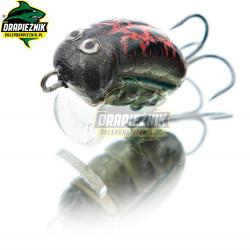 Wobler Hunter - BROMBA 2.0cm BI