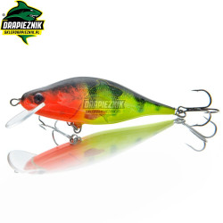 Dorado Tempter 10.0cm RHP Floating