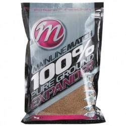 Zanęta Mainline 1kg - Expander Mix 100%
