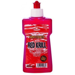 Dynamite Baits XL Liquid 250ml - Red Krill