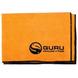 Ręcznik Guru Microfibre Towel