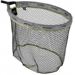 Kosz podbieraka Matrix Carp Landing Net 45x35cm