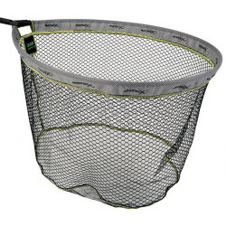 Kosz podbieraka Matrix Carp Landing Net 60x50cm