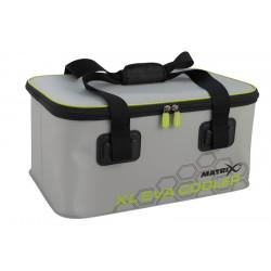 Torba Matrix XL EVA Cooler Bag