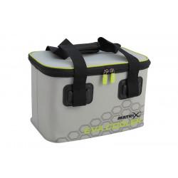 Torba Matrix EVA Cooler Bag