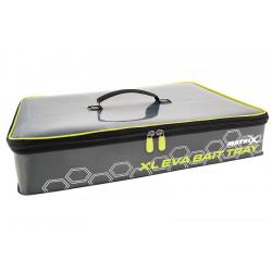 Zestaw Matrix XL EVA Bait Tray