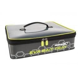 Zestaw Matrix EVA Bait Tray