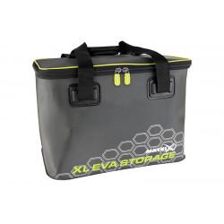 Torba Matrix XL EVA Storage Bag