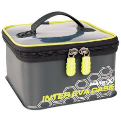 Organizer Matrix EVA Case - Inter