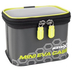Organizer Matrix EVA Case - Mini