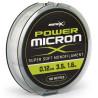 Matrix Power Micron X 100m