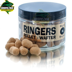 Ringers Pellet Wafters - XL