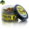 Ringers Soft Hookable Pellet 8mm - F1 SWEET