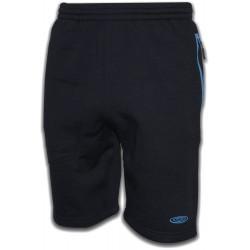 Spodenki Drennan Shorts Black