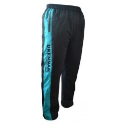 Spodnie Drennan Quilted Trousers