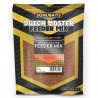 Sonubaits Dutch Master Feeder Mix 2kg - BROWN