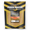 Sonubaits Dutch Master Feeder Mix 2kg - YELLOW