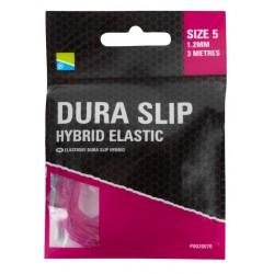 Amortyzator Preston Dura Slip Hybrid Elastic