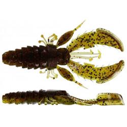 Westin CreCraw Creature 8