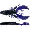 Westin CreCraw Creature 10cm - Junebug