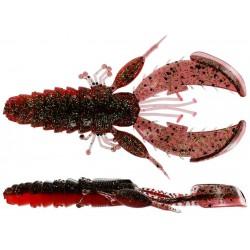 Westin CreCraw Creature 10cm - Sangria