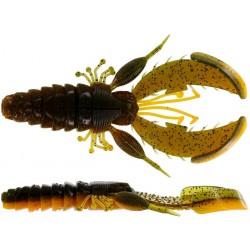 Westin CreCraw Creature 10cm - UV Craw