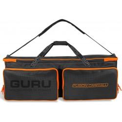 Torba Guru Fusion Carryall
