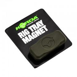 Organizer Korda - Rig Tray Magnet