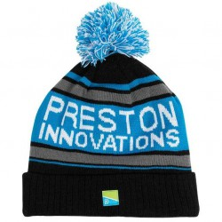 Czapka Preston Waterproof Bobble Hat