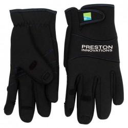 Rękawiczki Preston Neoprene Gloves