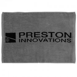 Ręcznik Preston Towel Grey