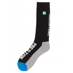 Skarpetki Preston Celcius Socks