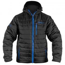 Kurtka PReston Celcius Puffer Jacket