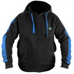 Bluza Preston Celcius Thermal Zip Hoodie