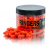 Ringers Chocolate Orange Wafters 10mm - SLIM