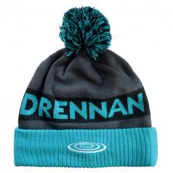 Zimowa czapka Drennan Bobble Hat