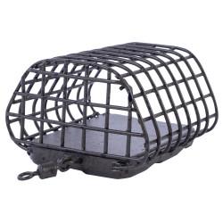 Koszyk zanętowy Korum River Cage Feeder