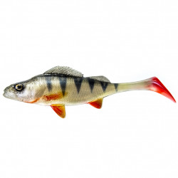 Angry Perch 19,5cm - NOR