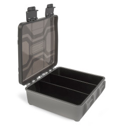 Pudełko Preston Hardcase Accessory Box P0220072