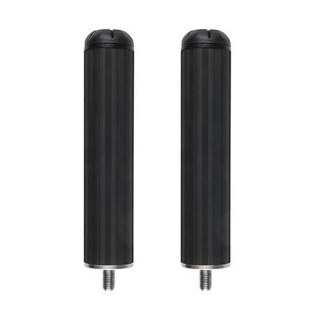 Trzpienie do kosza Matrix XR36 - 36mm // 15cm