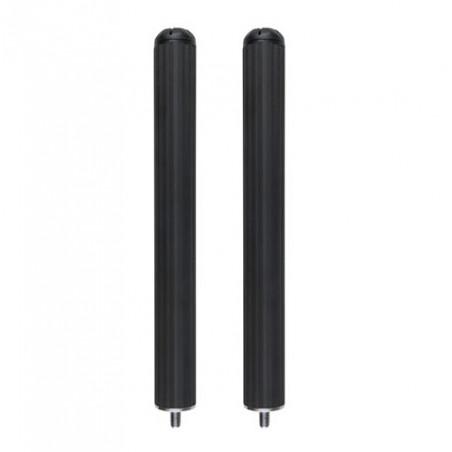 Trzpienie do kosza Matrix XR36 - 36mm // 30cm