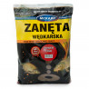 Zanęta MC KARP Method Feeder 1kg - Power Fish