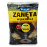 Zanęta MC KARP Method Feeder 1kg - Tutti-Frutti