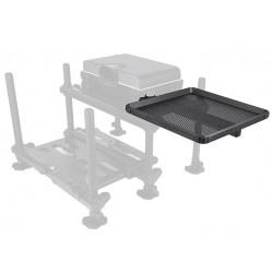 Tacka Matrix 3D-R Standard Side Tray - Small