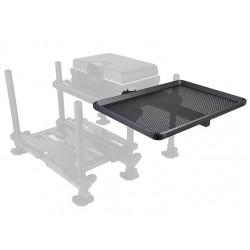 Tacka Matrix 3D-R Standard Side Tray - Medium