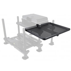 Tacka Matrix 3D-R Self-Supporting Side Trays - Large