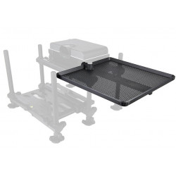 Tacka Matrix 3D-R Self-Supporting Side Trays - X-Large
