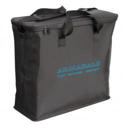 Torba na siatkę Flagman Armadale EVA Keepnet Bag DKR113