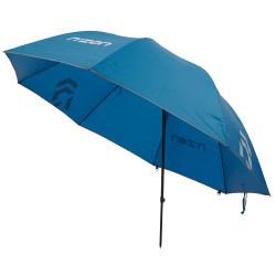 Parasol Daiwa N'ZON Okrągły - 250cm