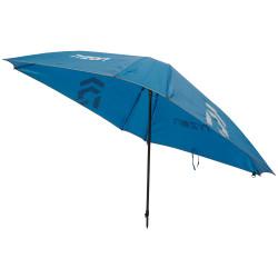 Parasol Daiwa N'ZON Kanciasty - 250cm
